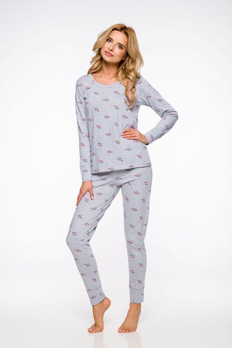 Купить Пижаму В Магазине