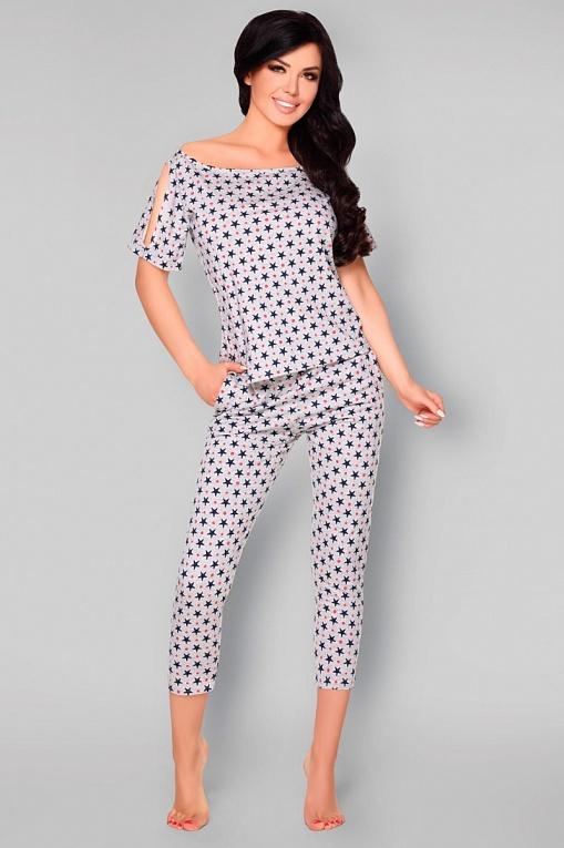 Картинка пижамы женской