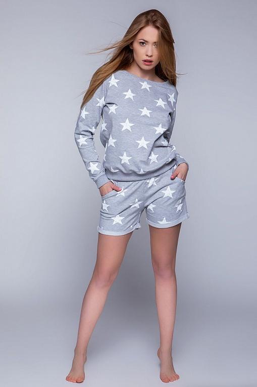 Фото пижамы одежды